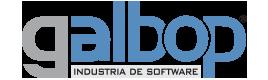 Galbop