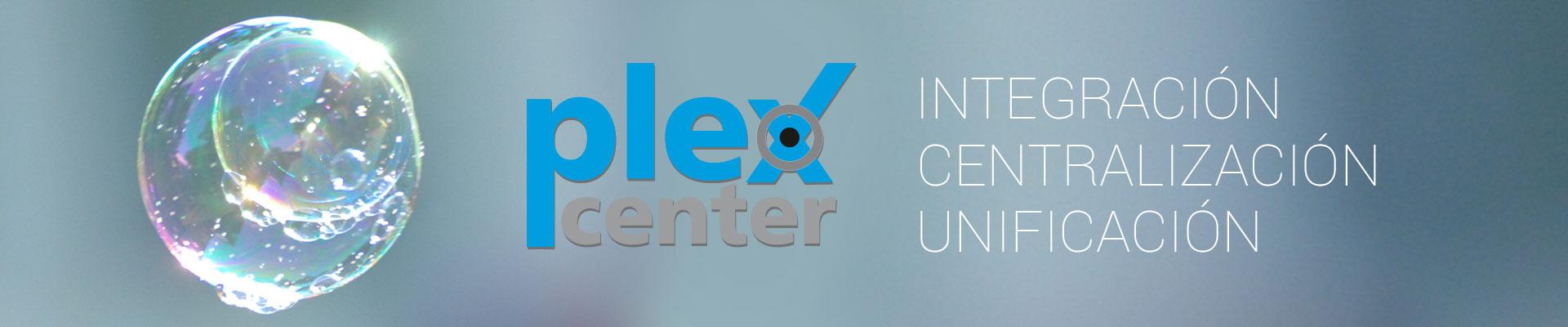 Plex Center