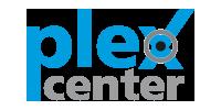 Plex Center by Galbop