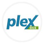 plexFarma