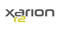 Xarion by Galbop