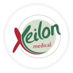 Galbop Xeilon Medical